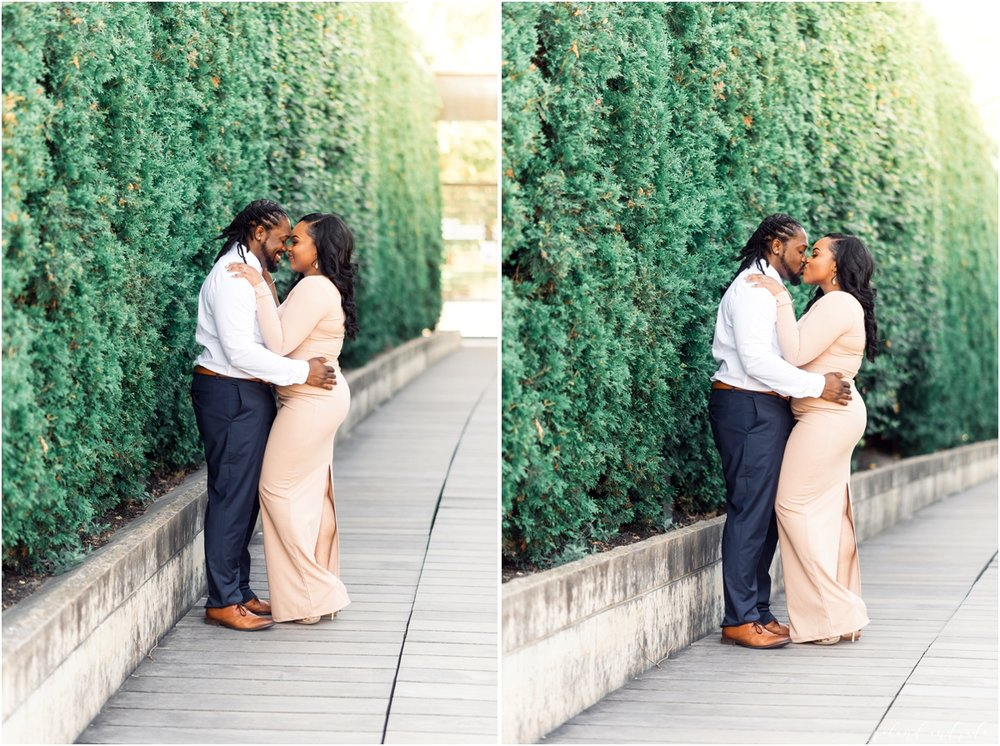 Lurie Garden Engagement Session Chicago IL14.jpg