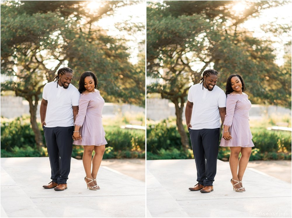 Lurie Garden Engagement Session Chicago IL27.jpg