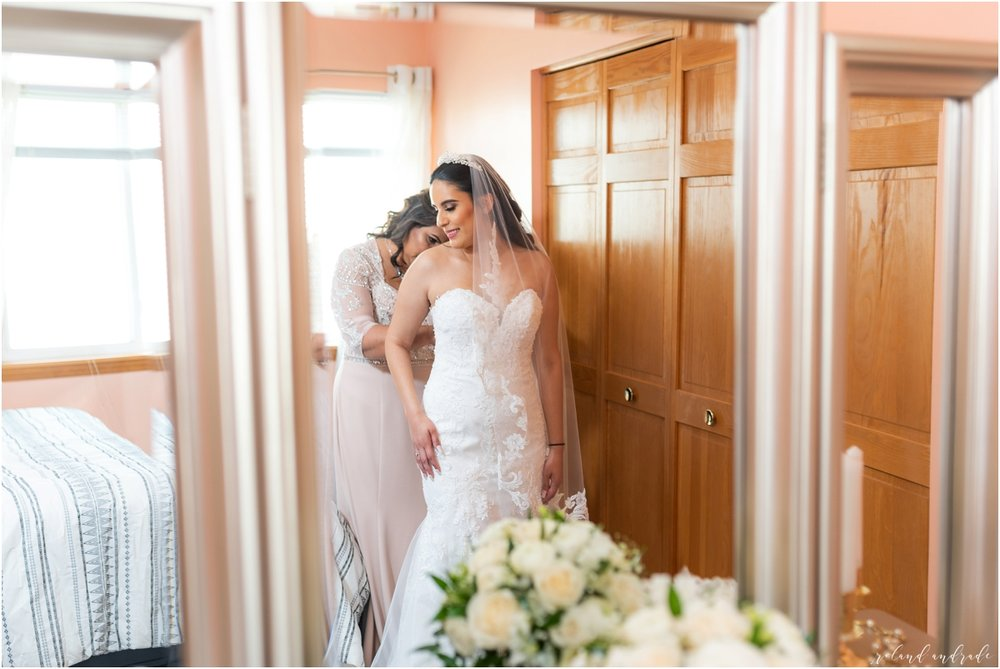 Gaslight Manor Wedding, Aurora Wedding, Green Wedding, Chicago Wedding Photographer, Aurora Wedding Photographer_0016.jpg