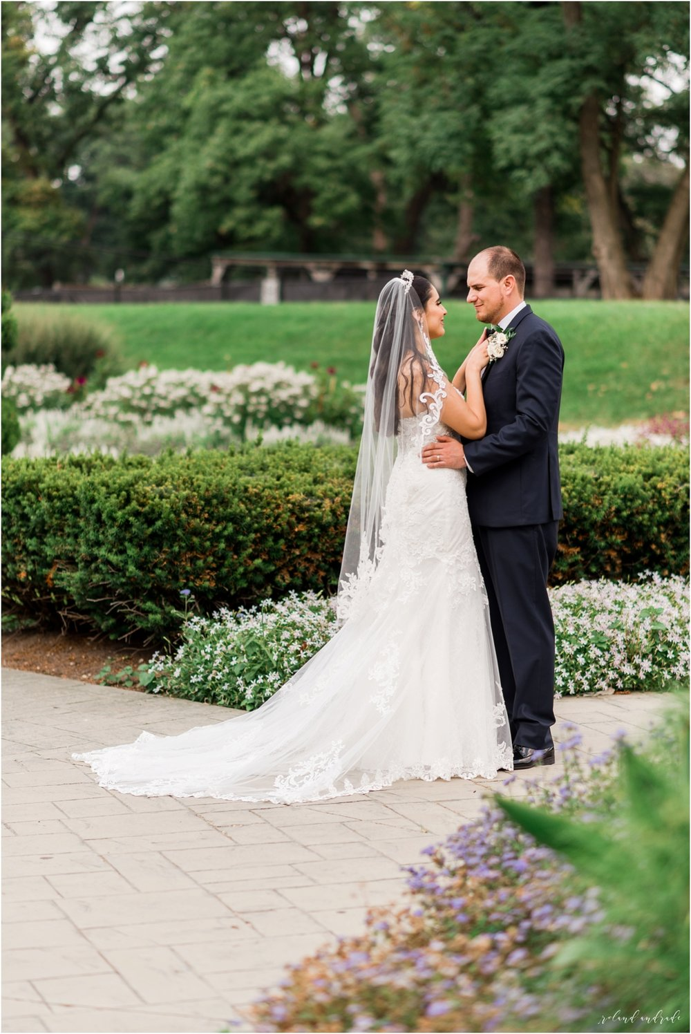 Gaslight Manor Wedding, Aurora Wedding, Green Wedding, Chicago Wedding Photographer, Aurora Wedding Photographer_0036.jpg