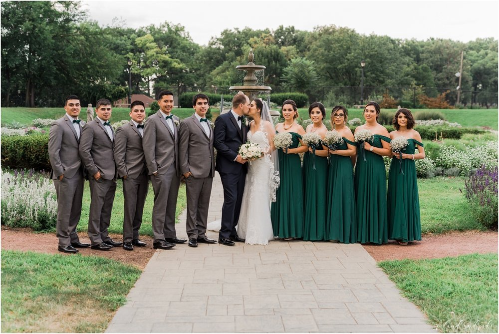 Gaslight Manor Wedding, Aurora Wedding, Green Wedding, Chicago Wedding Photographer, Aurora Wedding Photographer_0055.jpg