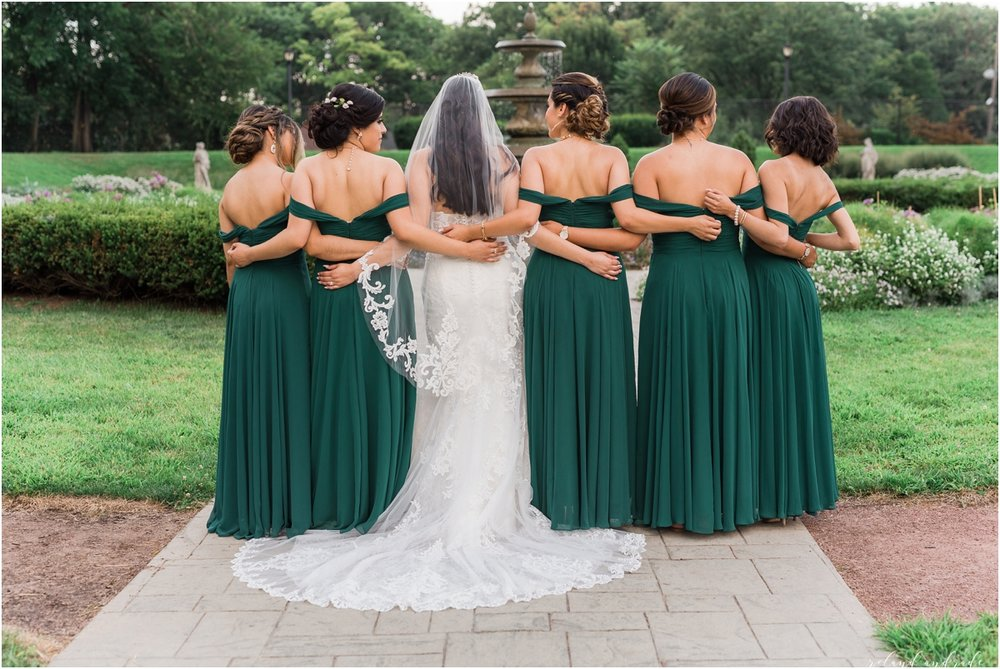 Gaslight Manor Wedding, Aurora Wedding, Green Wedding, Chicago Wedding Photographer, Aurora Wedding Photographer_0063.jpg