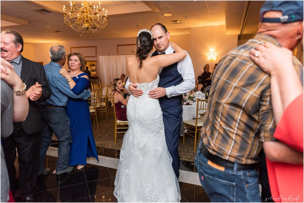 Gaslight Manor Wedding, Aurora Wedding, Green Wedding, Chicago Wedding Photographer, Aurora Wedding Photographer_0076.jpg