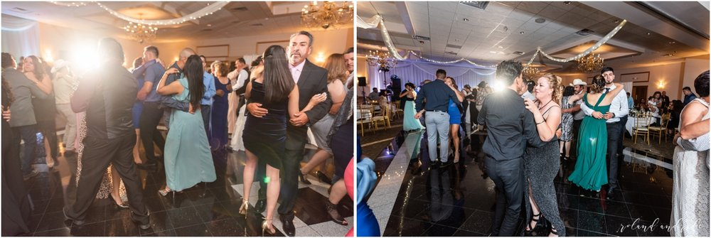 Gaslight Manor Wedding, Aurora Wedding, Green Wedding, Chicago Wedding Photographer, Aurora Wedding Photographer_0077.jpg