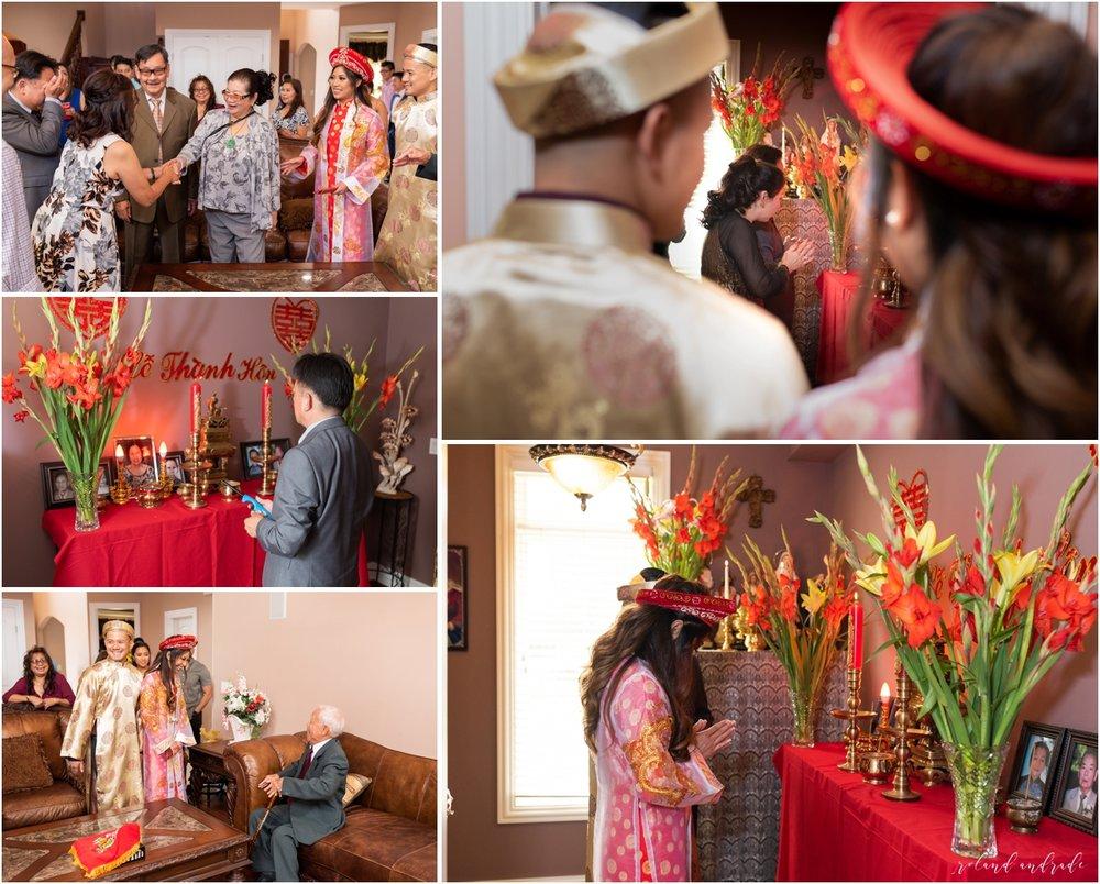 Meridian Banquets Wedding, Rolling Meadows Illinois Wedding, Chicago Wedding Photographer, Aurora Wedding Photographer, Best Photographer In Aurora, Best Photographer In Chicago_0010.jpg