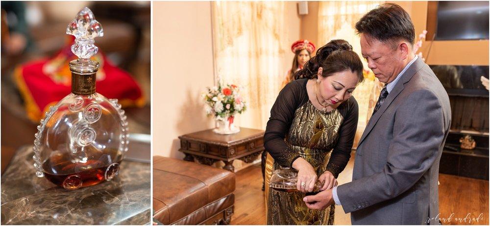 Meridian Banquets Wedding, Rolling Meadows Illinois Wedding, Chicago Wedding Photographer, Aurora Wedding Photographer, Best Photographer In Aurora, Best Photographer In Chicago_0011.jpg