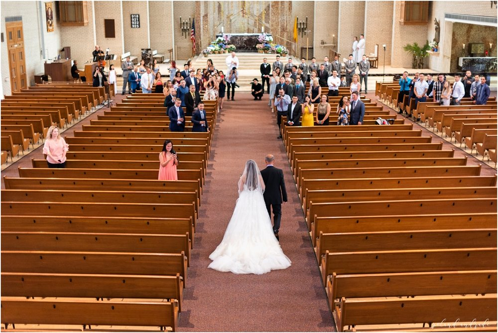 Meridian Banquets Wedding, Rolling Meadows Illinois Wedding, Chicago Wedding Photographer, Aurora Wedding Photographer, Best Photographer In Aurora, Best Photographer In Chicago_0049.jpg