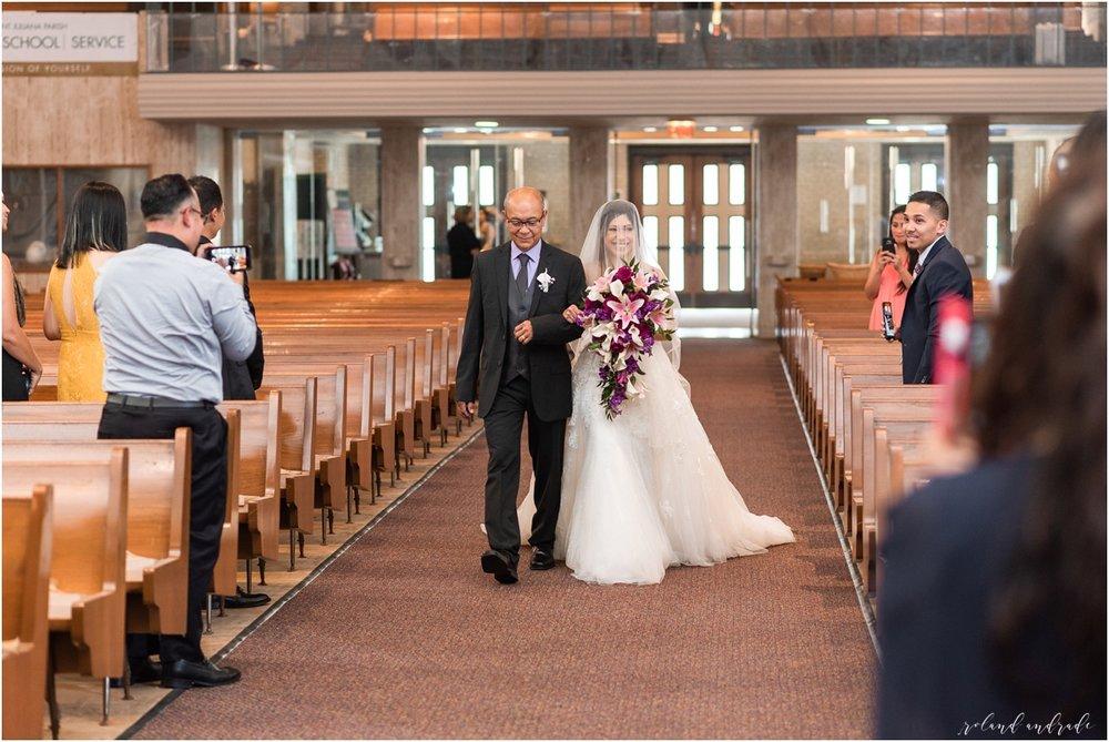 Meridian Banquets Wedding, Rolling Meadows Illinois Wedding, Chicago Wedding Photographer, Aurora Wedding Photographer, Best Photographer In Aurora, Best Photographer In Chicago_0051.jpg