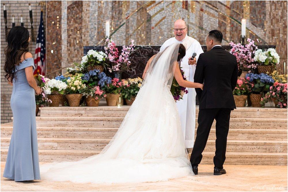 Meridian Banquets Wedding, Rolling Meadows Illinois Wedding, Chicago Wedding Photographer, Aurora Wedding Photographer, Best Photographer In Aurora, Best Photographer In Chicago_0056.jpg