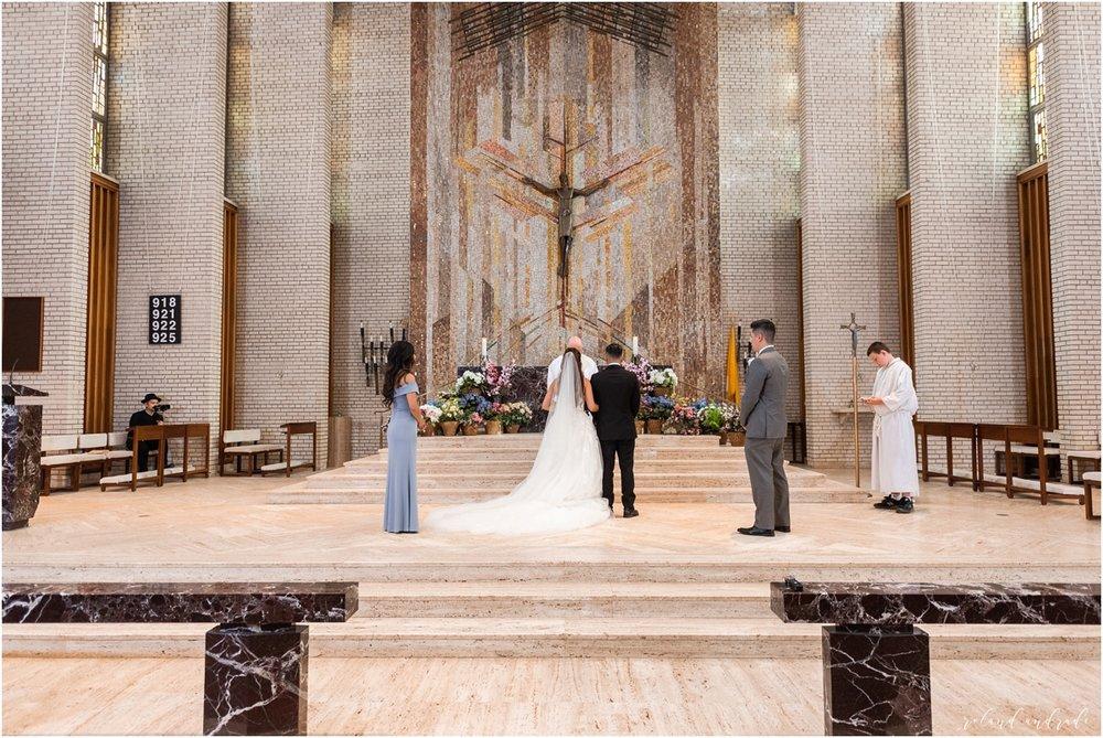 Meridian Banquets Wedding, Rolling Meadows Illinois Wedding, Chicago Wedding Photographer, Aurora Wedding Photographer, Best Photographer In Aurora, Best Photographer In Chicago_0058.jpg