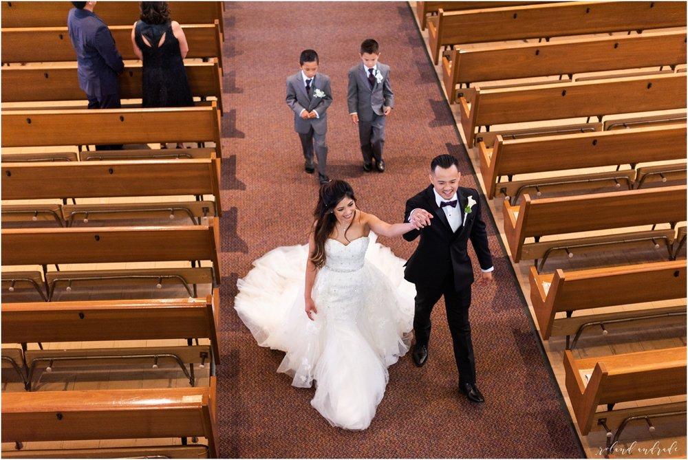 Meridian Banquets Wedding, Rolling Meadows Illinois Wedding, Chicago Wedding Photographer, Aurora Wedding Photographer, Best Photographer In Aurora, Best Photographer In Chicago_0061.jpg