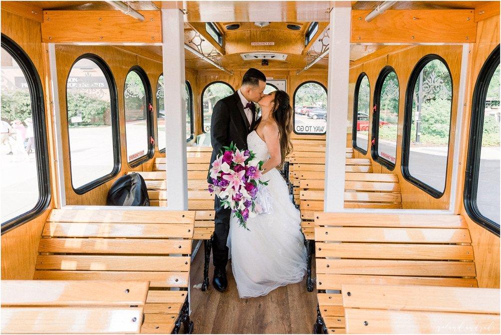 Meridian Banquets Wedding, Rolling Meadows Illinois Wedding, Chicago Wedding Photographer, Aurora Wedding Photographer, Best Photographer In Aurora, Best Photographer In Chicago_0064.jpg