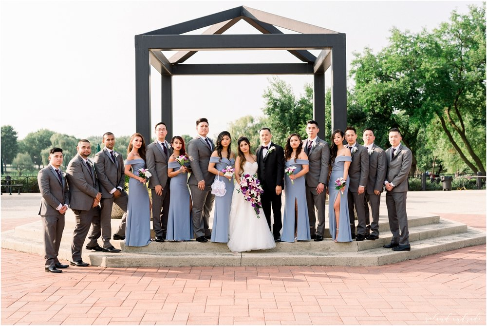 Meridian Banquets Wedding, Rolling Meadows Illinois Wedding, Chicago Wedding Photographer, Aurora Wedding Photographer, Best Photographer In Aurora, Best Photographer In Chicago_0065.jpg