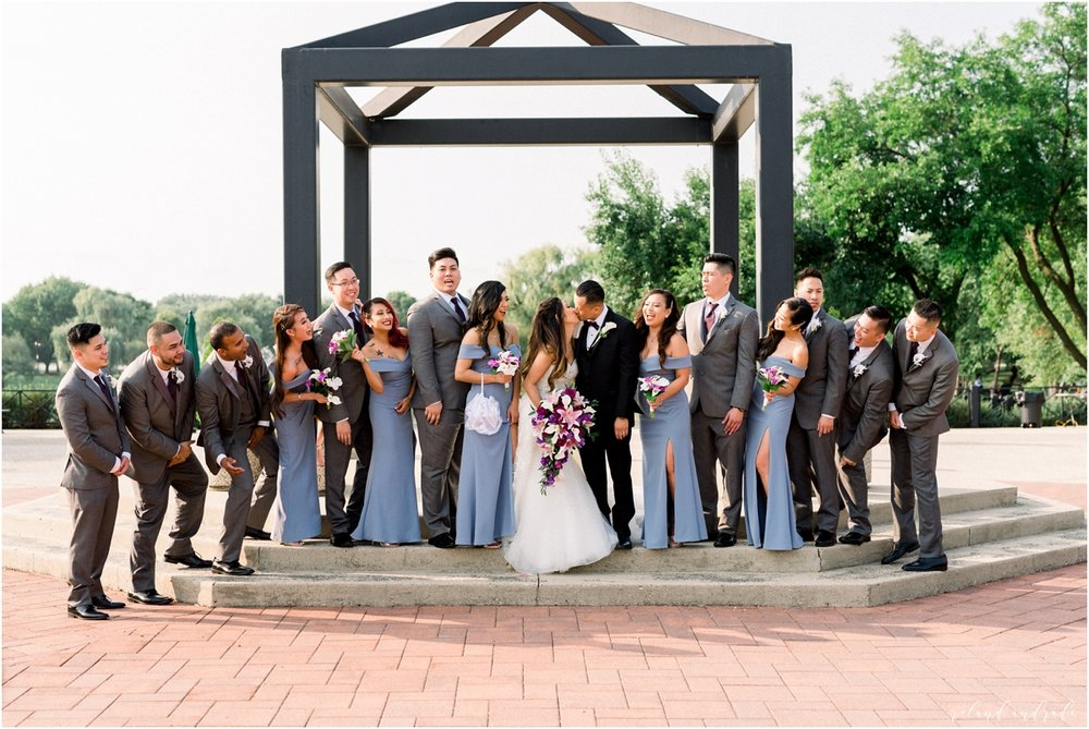 Meridian Banquets Wedding, Rolling Meadows Illinois Wedding, Chicago Wedding Photographer, Aurora Wedding Photographer, Best Photographer In Aurora, Best Photographer In Chicago_0066.jpg