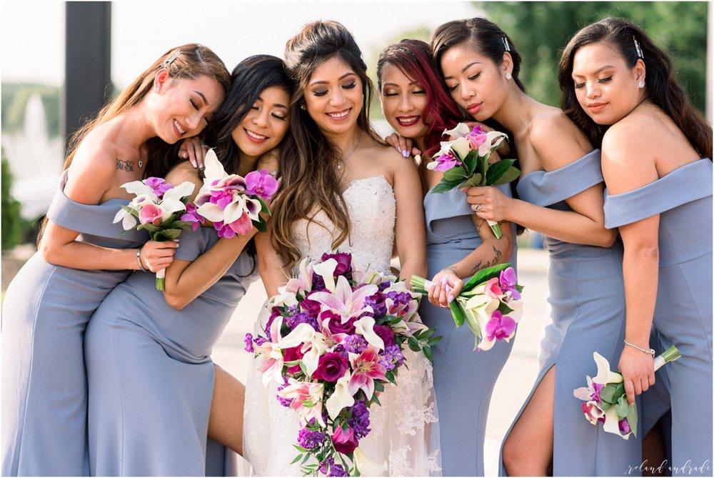 Meridian Banquets Wedding, Rolling Meadows Illinois Wedding, Chicago Wedding Photographer, Aurora Wedding Photographer, Best Photographer In Aurora, Best Photographer In Chicago_0072.jpg