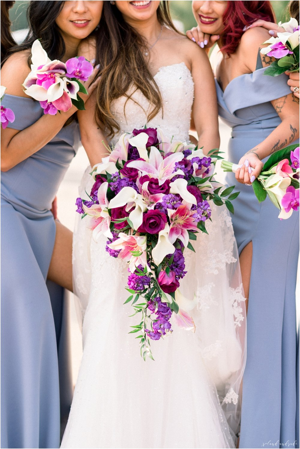 Meridian Banquets Wedding, Rolling Meadows Illinois Wedding, Chicago Wedding Photographer, Aurora Wedding Photographer, Best Photographer In Aurora, Best Photographer In Chicago_0071.jpg