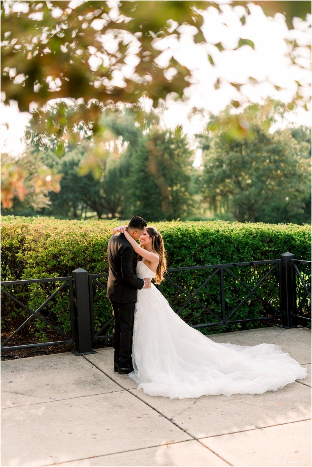 Meridian Banquets Wedding, Rolling Meadows Illinois Wedding, Chicago Wedding Photographer, Aurora Wedding Photographer, Best Photographer In Aurora, Best Photographer In Chicago_0085.jpg