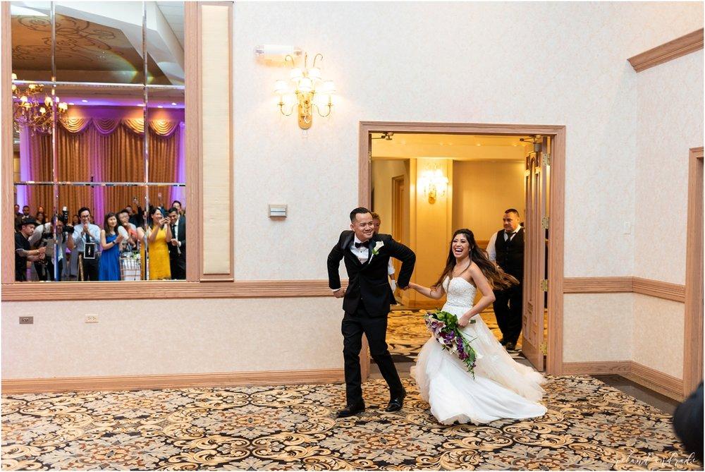 Meridian Banquets Wedding, Rolling Meadows Illinois Wedding, Chicago Wedding Photographer, Aurora Wedding Photographer, Best Photographer In Aurora, Best Photographer In Chicago_0090.jpg
