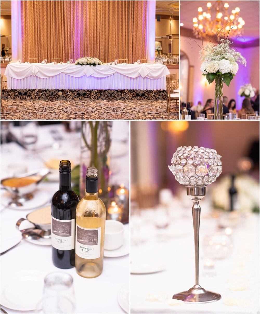 Meridian Banquets Wedding, Rolling Meadows Illinois Wedding, Chicago Wedding Photographer, Aurora Wedding Photographer, Best Photographer In Aurora, Best Photographer In Chicago_0089.jpg