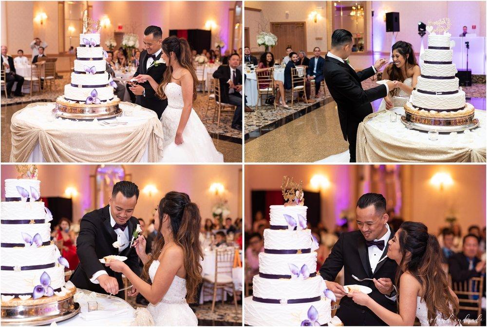 Meridian Banquets Wedding, Rolling Meadows Illinois Wedding, Chicago Wedding Photographer, Aurora Wedding Photographer, Best Photographer In Aurora, Best Photographer In Chicago_0091.jpg