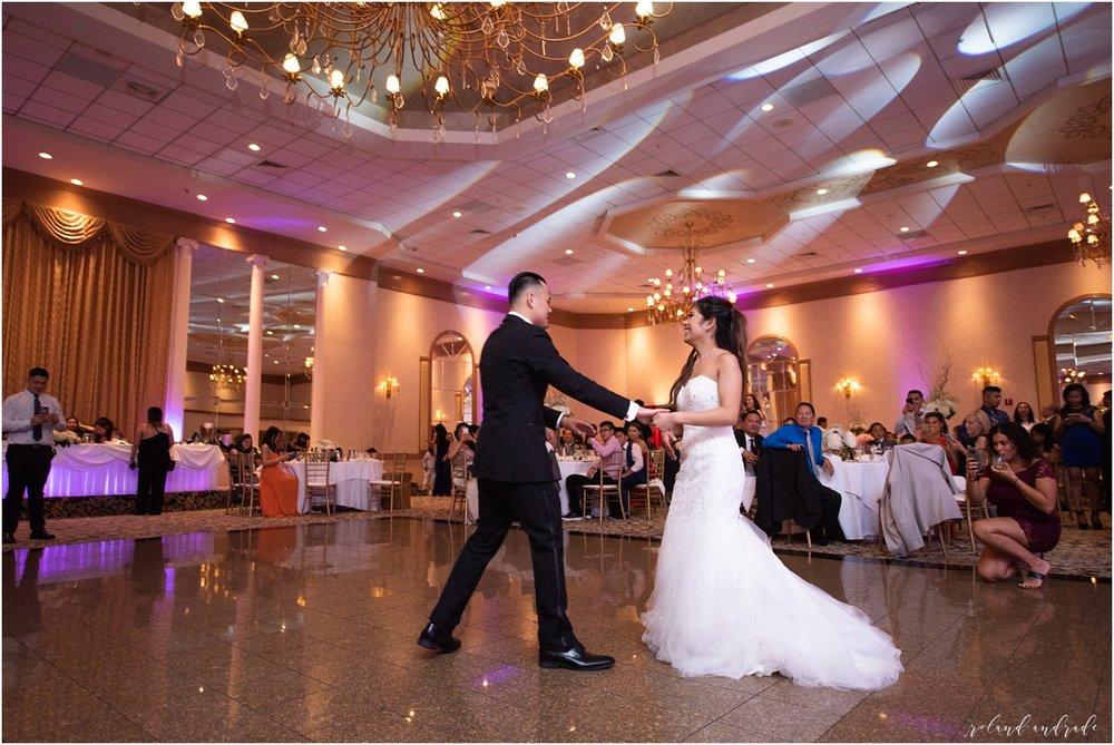 Meridian Banquets Wedding, Rolling Meadows Illinois Wedding, Chicago Wedding Photographer, Aurora Wedding Photographer, Best Photographer In Aurora, Best Photographer In Chicago_0097.jpg
