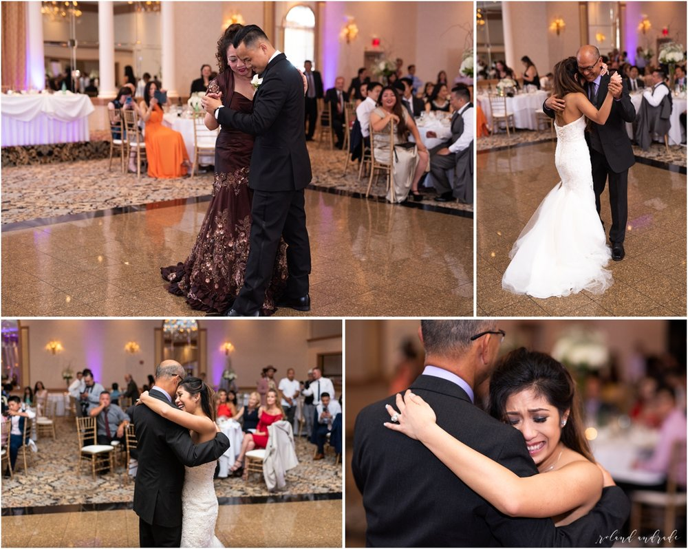 Meridian Banquets Wedding, Rolling Meadows Illinois Wedding, Chicago Wedding Photographer, Aurora Wedding Photographer, Best Photographer In Aurora, Best Photographer In Chicago_0099.jpg