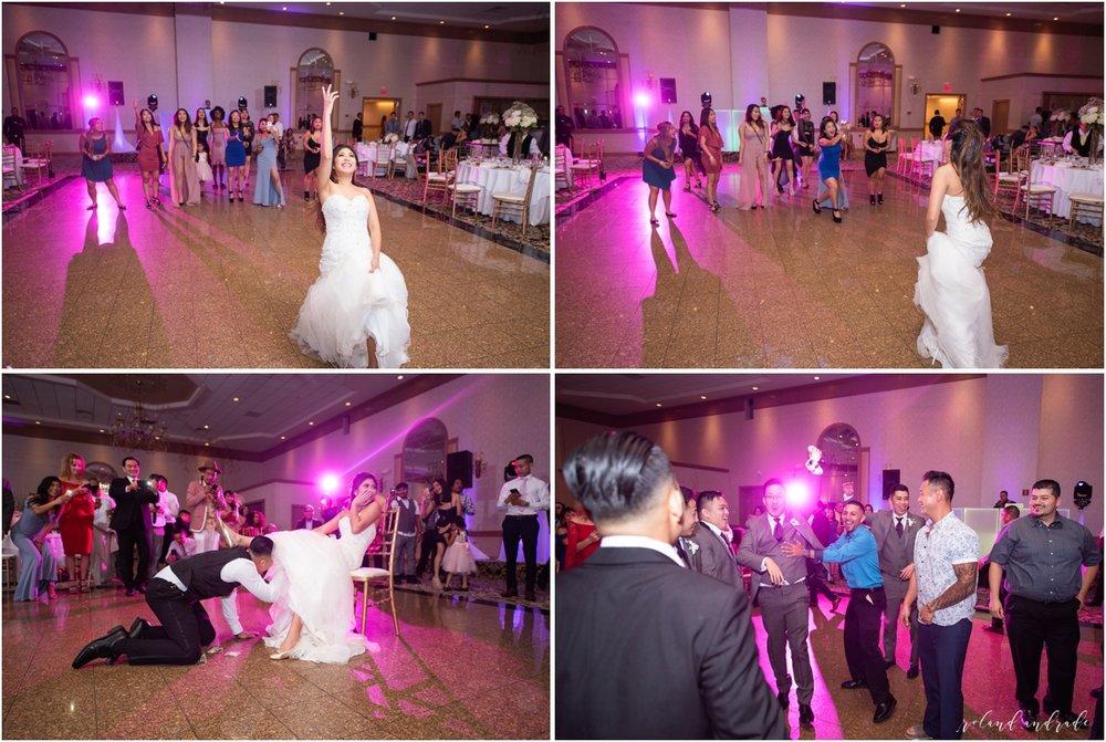 Meridian Banquets Wedding, Rolling Meadows Illinois Wedding, Chicago Wedding Photographer, Aurora Wedding Photographer, Best Photographer In Aurora, Best Photographer In Chicago_0100.jpg