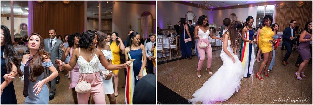 Meridian Banquets Wedding, Rolling Meadows Illinois Wedding, Chicago Wedding Photographer, Aurora Wedding Photographer, Best Photographer In Aurora, Best Photographer In Chicago_0103.jpg