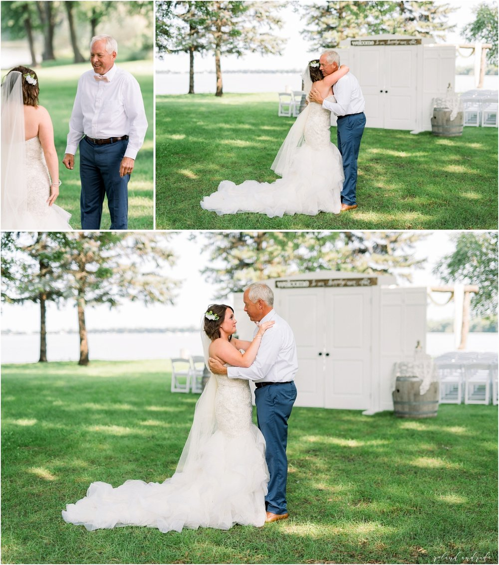 Round Lake Vineyards Wedding, Chicago Wedding Photographer, Aurora Wedding Photographer, Best Photographer In Aurora, Best Photographer In Chicago_0022.jpg