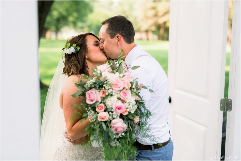 Round Lake Vineyards Wedding, Chicago Wedding Photographer, Aurora Wedding Photographer, Best Photographer In Aurora, Best Photographer In Chicago_0028.jpg
