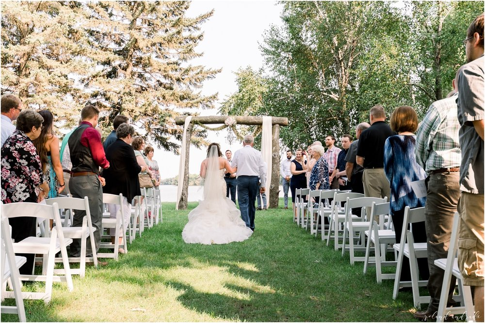 Round Lake Vineyards Wedding, Chicago Wedding Photographer, Aurora Wedding Photographer, Best Photographer In Aurora, Best Photographer In Chicago_0034.jpg