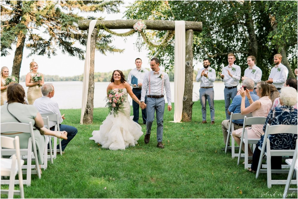 Round Lake Vineyards Wedding, Chicago Wedding Photographer, Aurora Wedding Photographer, Best Photographer In Aurora, Best Photographer In Chicago_0049.jpg