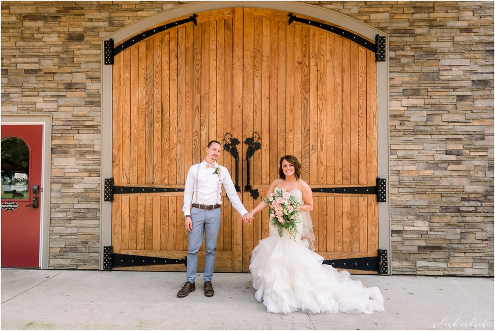 Round Lake Vineyards Wedding, Chicago Wedding Photographer, Aurora Wedding Photographer, Best Photographer In Aurora, Best Photographer In Chicago_0056.jpg