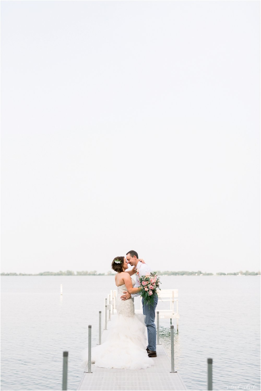 Round Lake Vineyards Wedding, Chicago Wedding Photographer, Aurora Wedding Photographer, Best Photographer In Aurora, Best Photographer In Chicago_0072.jpg