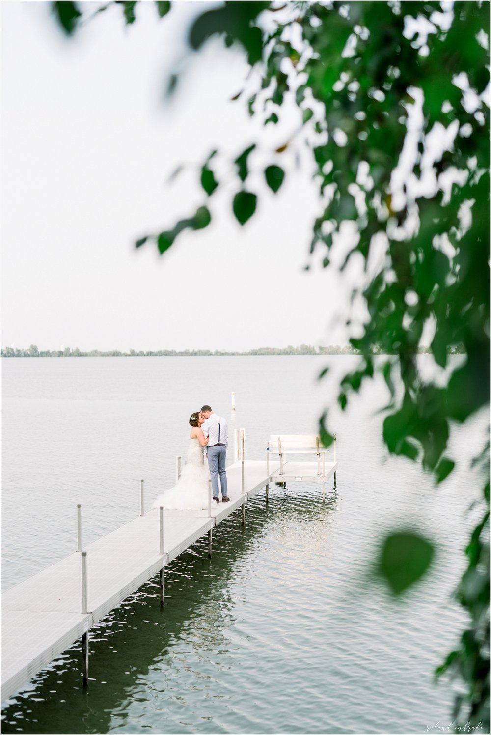 Round Lake Vineyards Wedding, Chicago Wedding Photographer, Aurora Wedding Photographer, Best Photographer In Aurora, Best Photographer In Chicago_0073.jpg