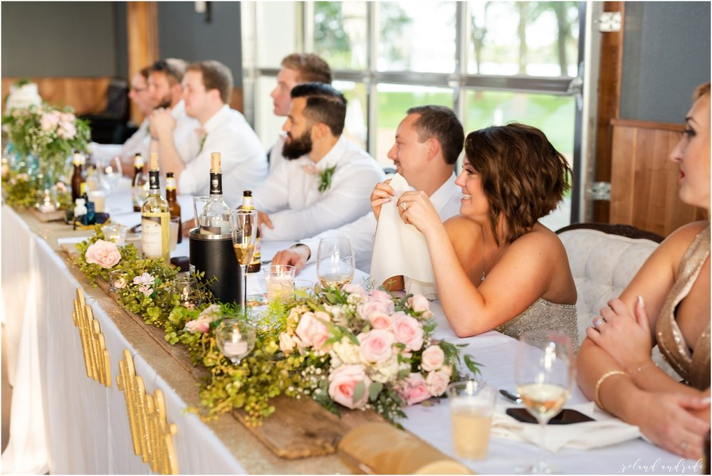 Round Lake Vineyards Wedding, Chicago Wedding Photographer, Aurora Wedding Photographer, Best Photographer In Aurora, Best Photographer In Chicago_0085.jpg