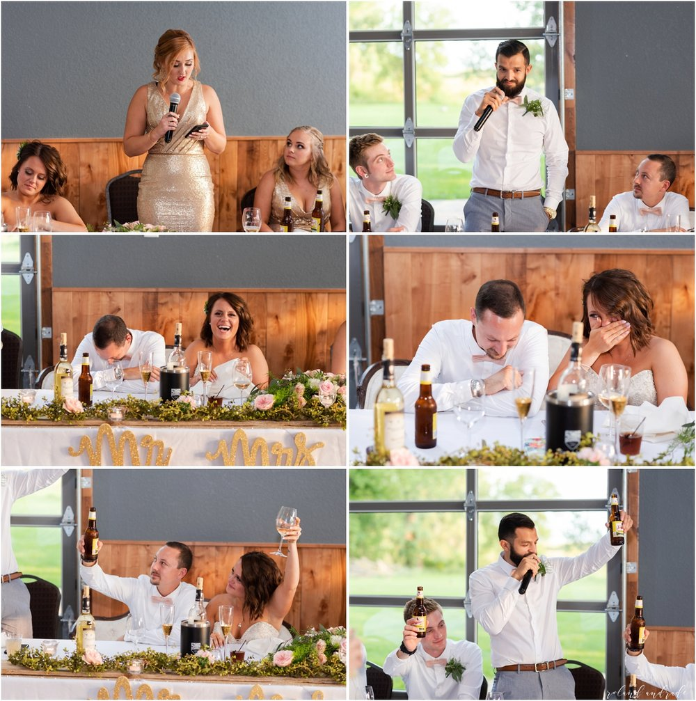 Round Lake Vineyards Wedding, Chicago Wedding Photographer, Aurora Wedding Photographer, Best Photographer In Aurora, Best Photographer In Chicago_0086.jpg
