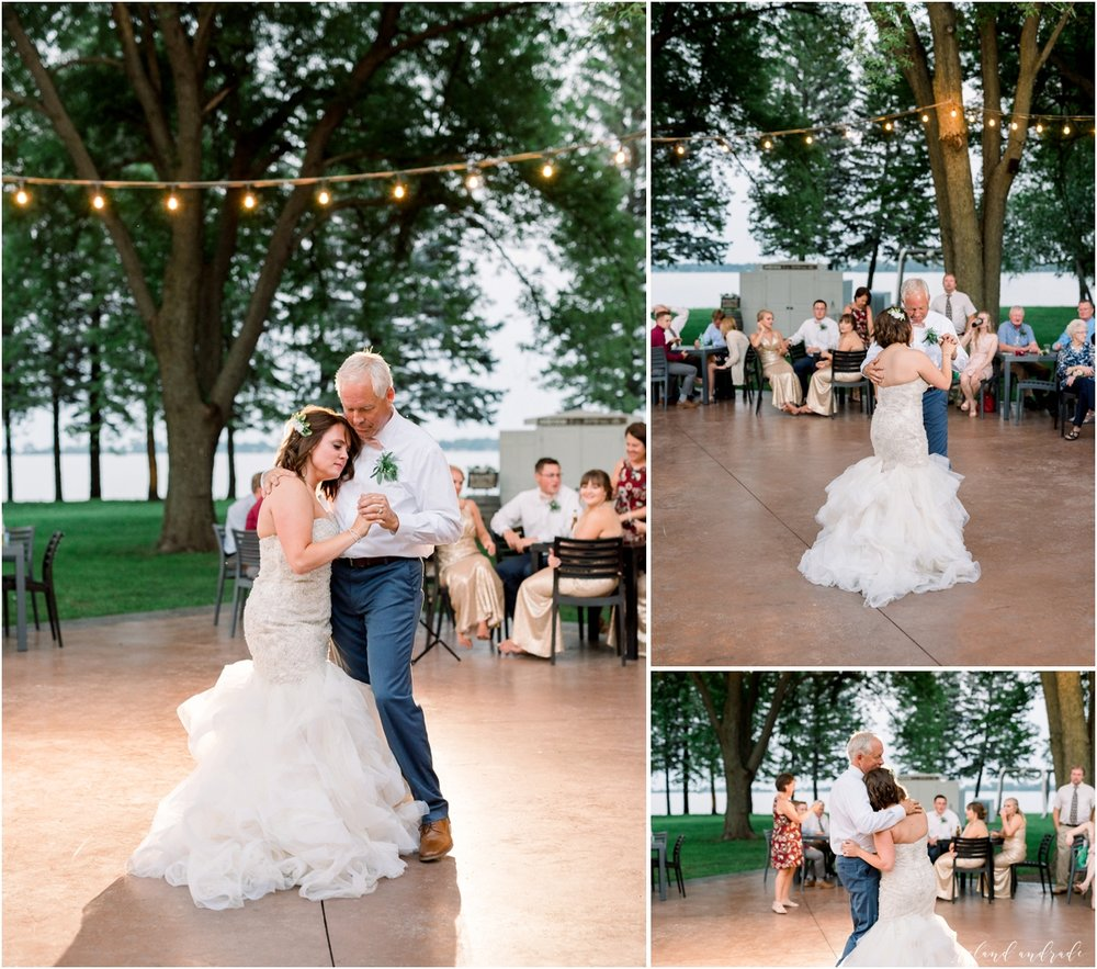 Round Lake Vineyards Wedding, Chicago Wedding Photographer, Aurora Wedding Photographer, Best Photographer In Aurora, Best Photographer In Chicago_0092.jpg