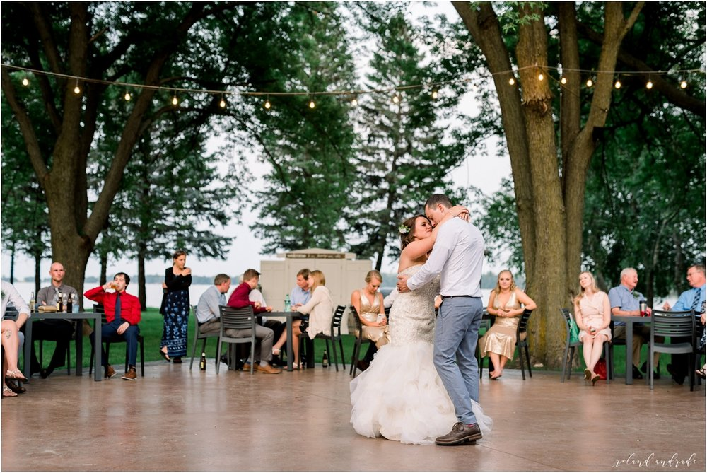 Round Lake Vineyards Wedding, Chicago Wedding Photographer, Aurora Wedding Photographer, Best Photographer In Aurora, Best Photographer In Chicago_0094.jpg
