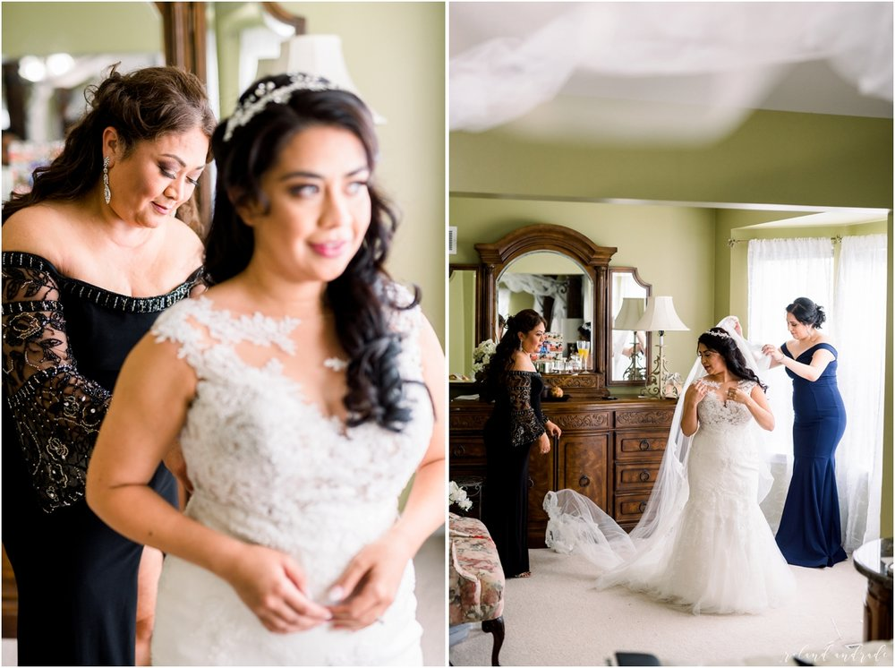 Chicago Wedding Photography, Orchidia Real Wedding, Rosemont Wedding, Best Chicago Photographer20.jpg