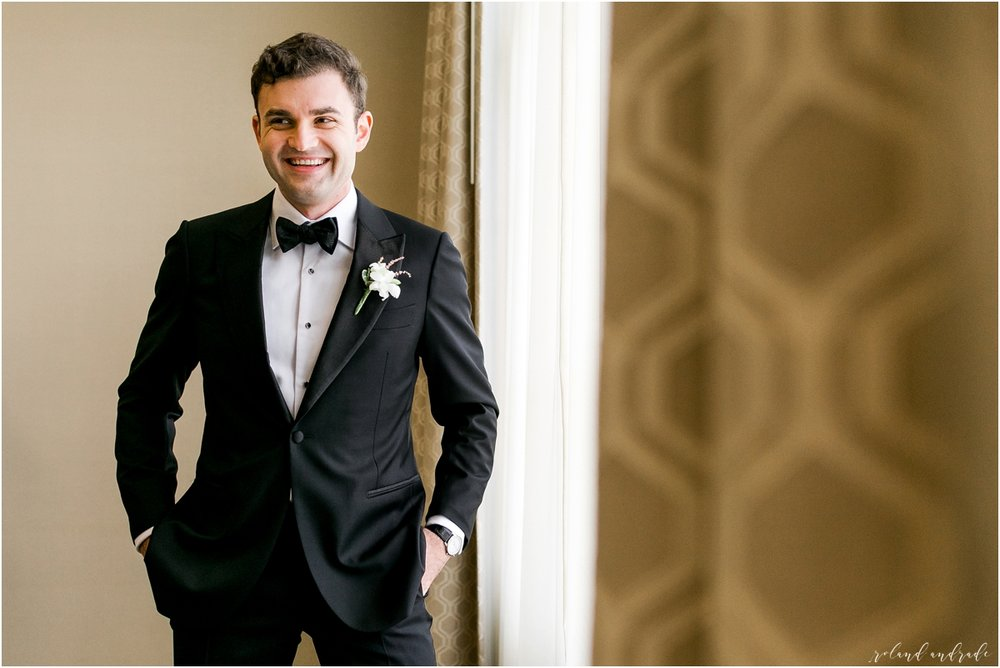 The Orrington Hotel Wedding, Alice Millar Chapel Wedding, Chicago Wedding Photographer, Aurora Wedding Photographer, Best Photographer In Aurora, Best Photographer In Chicago_0009.jpg