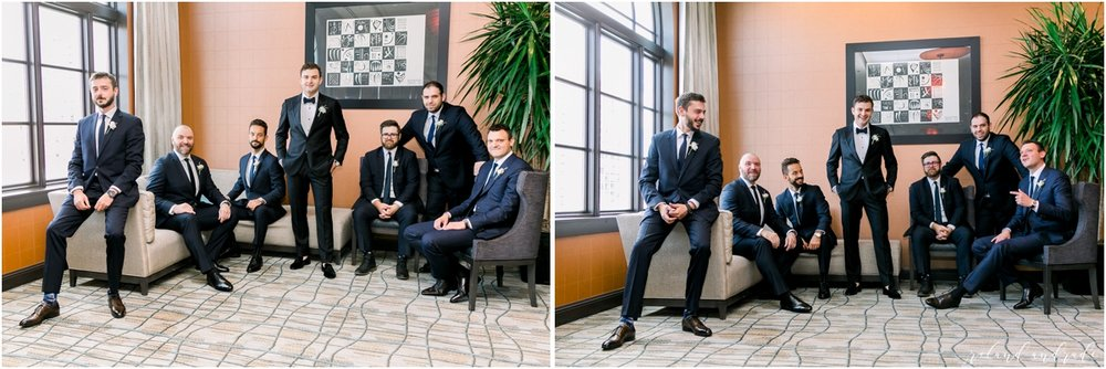 The Orrington Hotel Wedding, Alice Millar Chapel Wedding, Chicago Wedding Photographer, Aurora Wedding Photographer, Best Photographer In Aurora, Best Photographer In Chicago_0010.jpg
