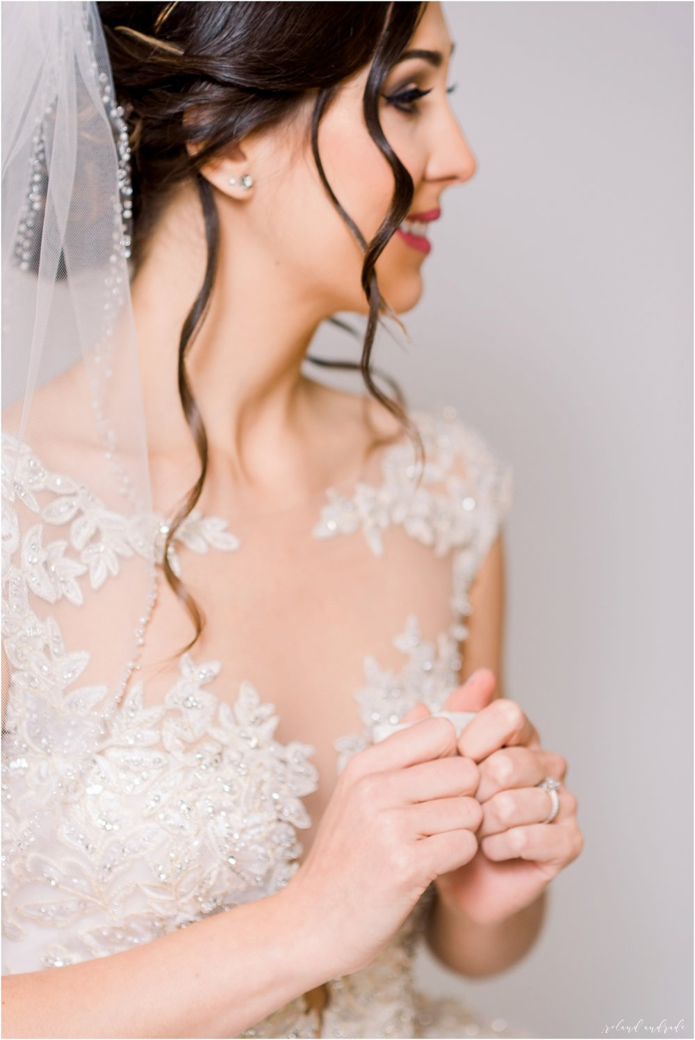 The Orrington Hotel Wedding, Alice Millar Chapel Wedding, Chicago Wedding Photographer, Aurora Wedding Photographer, Best Photographer In Aurora, Best Photographer In Chicago_0031.jpg