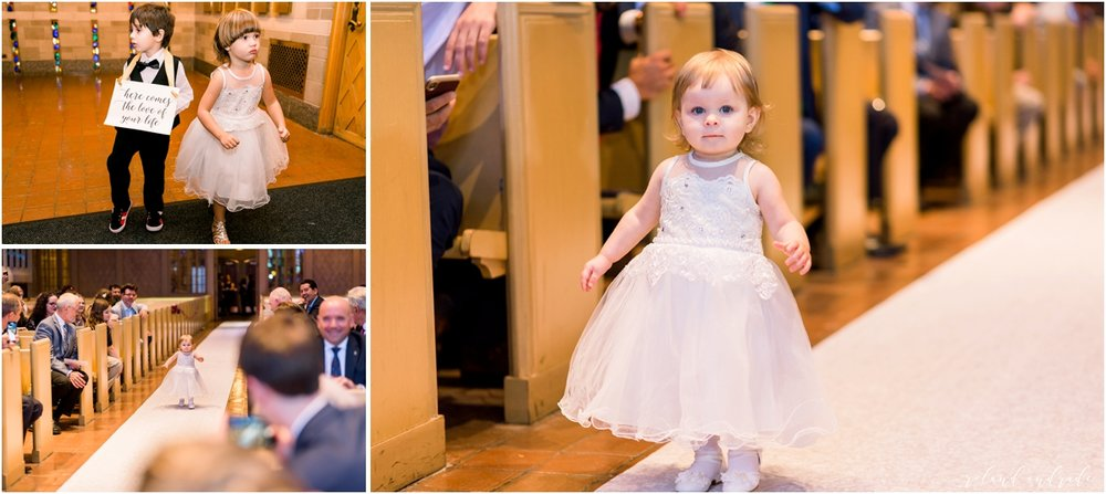 The Orrington Hotel Wedding, Alice Millar Chapel Wedding, Chicago Wedding Photographer, Aurora Wedding Photographer, Best Photographer In Aurora, Best Photographer In Chicago_0036.jpg