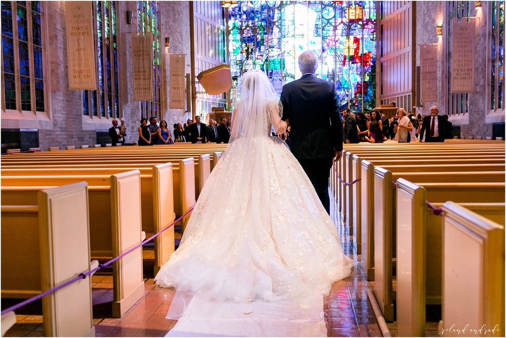 The Orrington Hotel Wedding, Alice Millar Chapel Wedding, Chicago Wedding Photographer, Aurora Wedding Photographer, Best Photographer In Aurora, Best Photographer In Chicago_0039.jpg