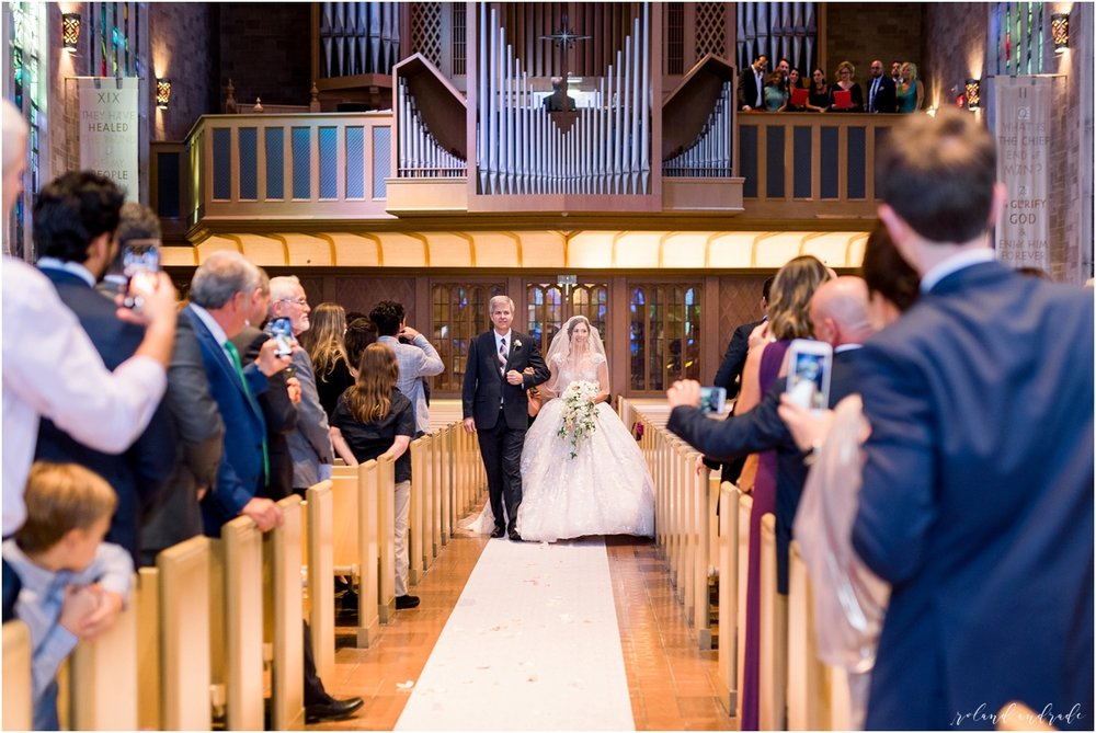 The Orrington Hotel Wedding, Alice Millar Chapel Wedding, Chicago Wedding Photographer, Aurora Wedding Photographer, Best Photographer In Aurora, Best Photographer In Chicago_0041.jpg