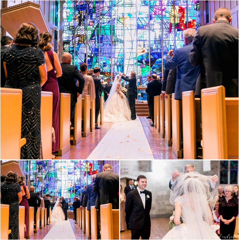 The Orrington Hotel Wedding, Alice Millar Chapel Wedding, Chicago Wedding Photographer, Aurora Wedding Photographer, Best Photographer In Aurora, Best Photographer In Chicago_0044.jpg