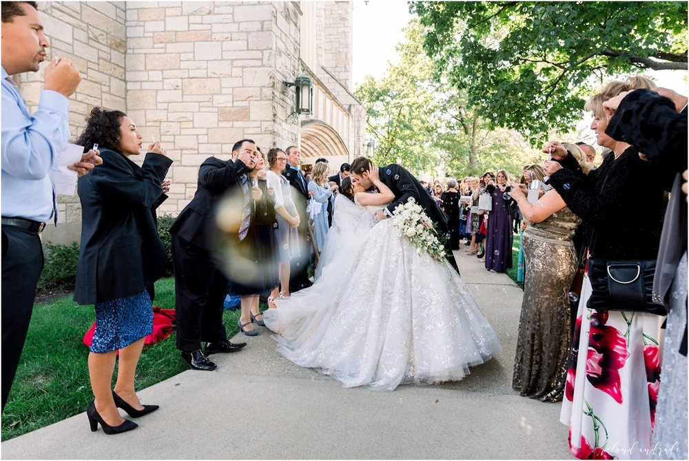 The Orrington Hotel Wedding, Alice Millar Chapel Wedding, Chicago Wedding Photographer, Aurora Wedding Photographer, Best Photographer In Aurora, Best Photographer In Chicago_0061.jpg