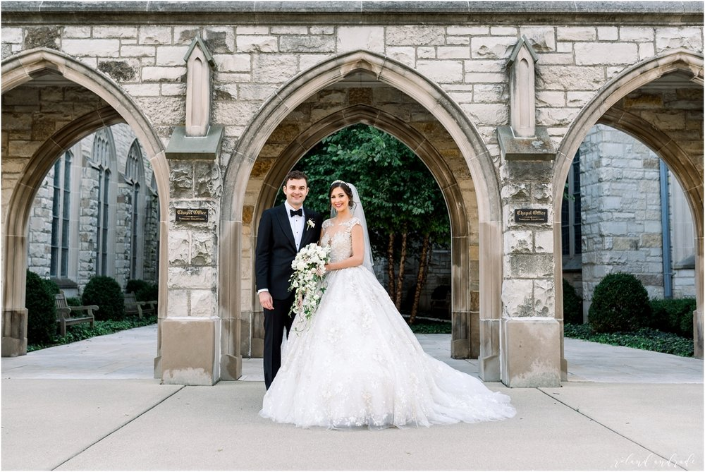 The Orrington Hotel Wedding, Alice Millar Chapel Wedding, Chicago Wedding Photographer, Aurora Wedding Photographer, Best Photographer In Aurora, Best Photographer In Chicago_0069.jpg