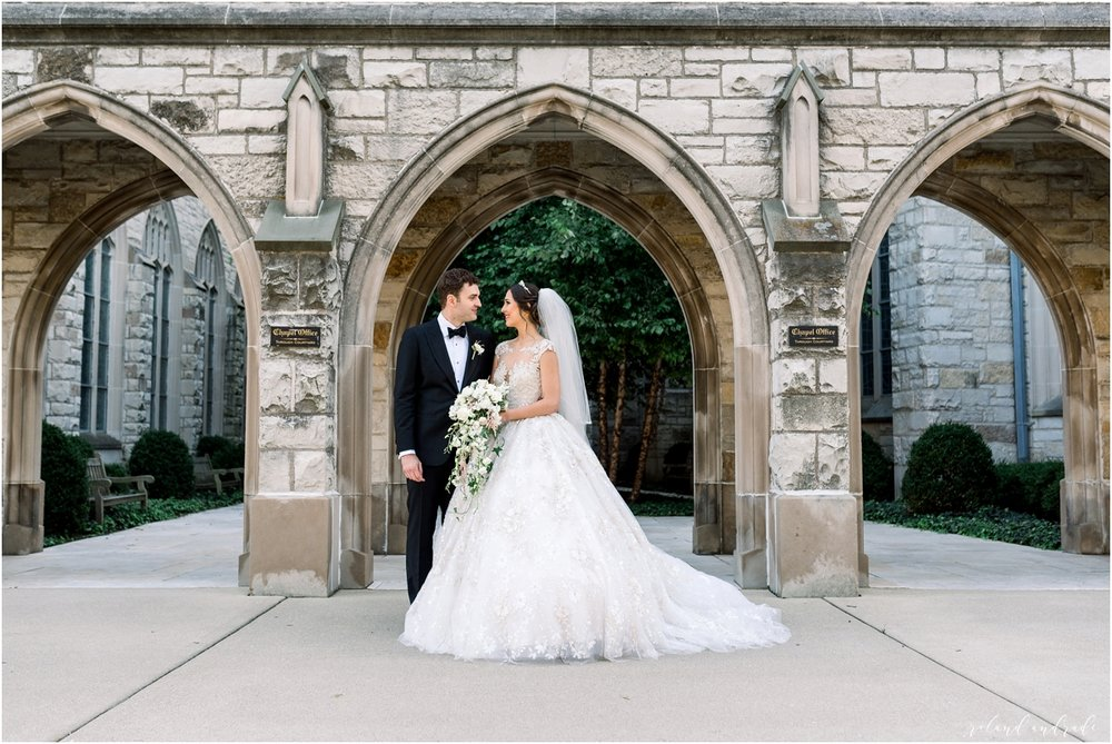 The Orrington Hotel Wedding, Alice Millar Chapel Wedding, Chicago Wedding Photographer, Aurora Wedding Photographer, Best Photographer In Aurora, Best Photographer In Chicago_0070.jpg